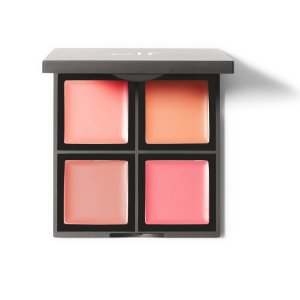 Elf - Paleta Cream Blush  - Soft