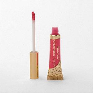 Bh Cosmetics - Cashmere Cream - Batom Comfort - Hustle