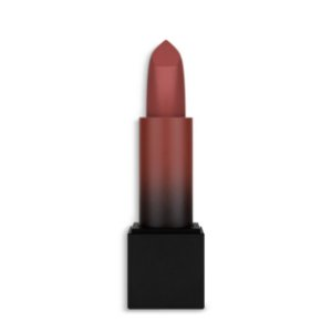 Huda - Batom Power Bullet Matte - Third Date
