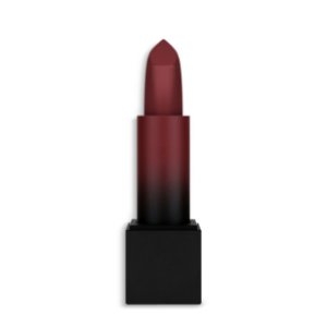 Huda - Batom Power Bullet Matte - Ladies Night