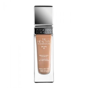 Physicians Formula - The Healthy Foundation Spf 20 - Ln3