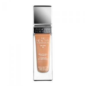 Physicians Formula - The Healthy Foundation Spf 20 - Mc1