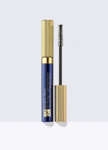 Estee Lauder - Máscara De Cílios - Double Wear Zero-Smudge Lengthening