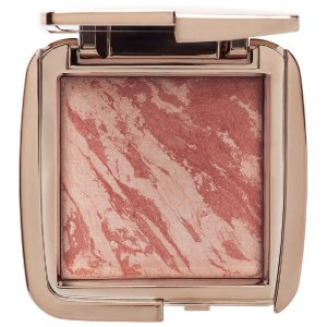 Hourglass - Blush - Ambient Strobe Lighting Blush - Brilliant Nude
