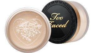 Too Faced - Born This Way - Pó Setting - Ethereal - 17g - Translucent