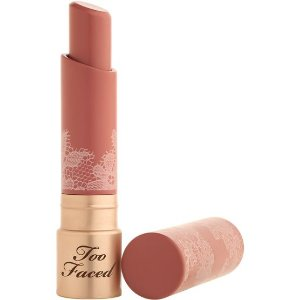Too Faced - Batom Natural Nudes - Strip Search