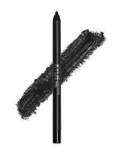 Kylie Cosmetics - Lápis De Olhos - Black