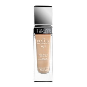 Physicians Formula - The Healthy Foundation Spf 20 - FN3