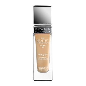 Physicians Formula - The Healthy Foundation Spf 20 - FN4