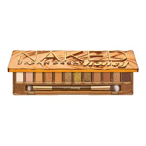 Urban Decay - Paleta Naked Honey