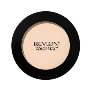 Revlon - Pó Colorstay Pressed - 810 Fair