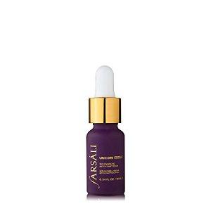 Farsáli - Unicorn Essence - Skin Enhancing Antioxidant Serum - 10ml