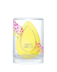 Beauty Blender - Esponja - Joy