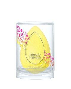 Beauty Blender - Esponja - Joy