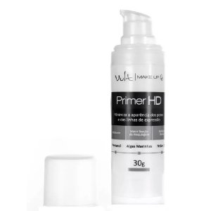 VULT - Primer Facial HD - 30ml