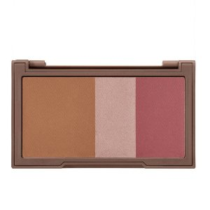 Urban Decay - Paleta Naked Flushed - Naked