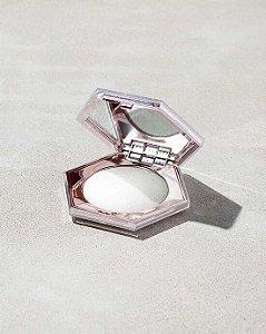 Fenty Beauty - Diamond Bomb All - Over Diamond Veil