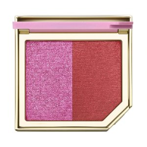 Too Faced - Blush Fruit Cocktail Blush - Plumagranate