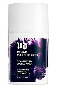 Urban Decay - Máscara Preparatória - Rehab Makeup Prep Oxygenated Bubble