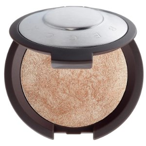 Becca - Pó Iluminador - Shimmering Skin Perfector - Opal