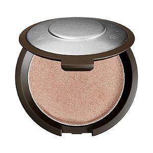 Becca - Mini Pó Iluminador - Shimmering Skin Perfector - Rose Gold
