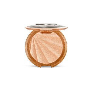 Becca - Pó Iluminador - Collector's Edition Shimmering Skin Perfector - Champagne Pop