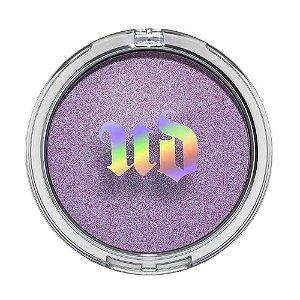 Urban Decay - Pó Iluminador - Disco Queen Holographic