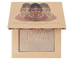Juvia's Place - Iluminador - Tribe (VOL 3)