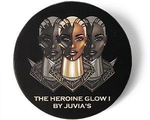 Juvia's Place - Iluminador - Heroine Glow 1