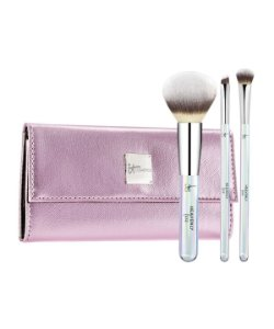 It Cosmetics - Kit de Pincéis - Heavenly Luxe Beautiful Basic