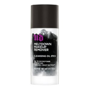 Urban Decay - Removedor Meltdown Makeup - Cleansing Oil Stick
