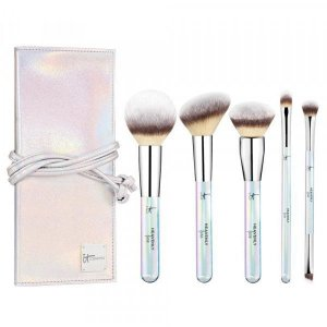 It Cosmetics - Kit de Pincéis - Heavenly Luxe Must-Haves
