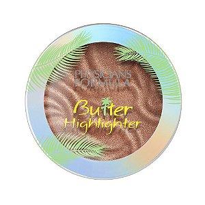 Physicians Formula - Iluminador Butter - Rose Gold