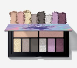 Smashbox - Paleta Cover Shot - Prism