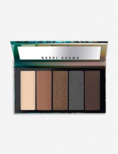Bobbi Brown - Paleta Autumn Avenue
