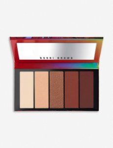 Bobbi Brown - Paleta Fever Dream