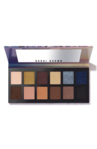 Bobbi Brown - Paleta In A Flash
