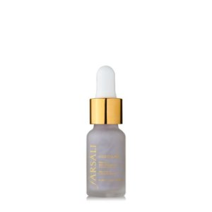 Farsáli - Radiance Serum - Liquid Glass - 10ml