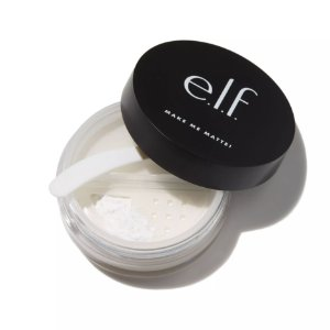 Elf -  Base de Ajuste - Make Me Matte