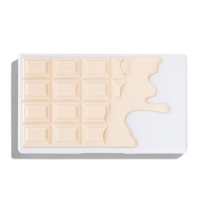 Makeup Revolution  - Paleta Nudes Mini Chocolate