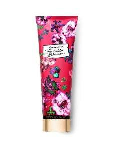 Victoria's Secret - Creme Forbidden Berries