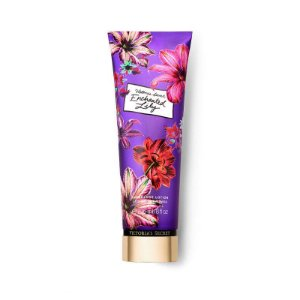 Victoria's Secret - Creme Enchanted Lily