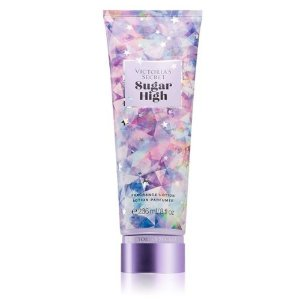 Victoria's Secret - Creme Sugar High