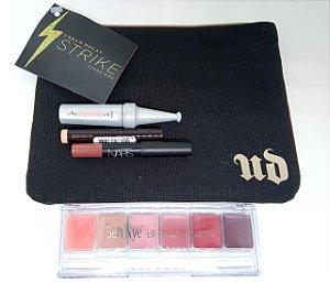 Kit - Mini produtos 1