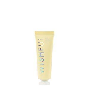 Huda - Creme Yo Glow Enzyme Scrub