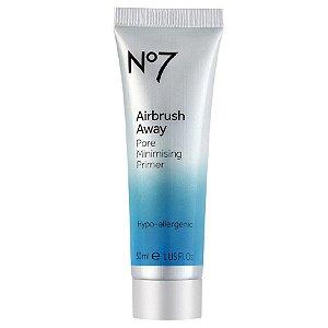 Nº7 - Primer Airbrush Away Pore Minimising