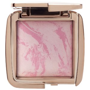 Hourglass - Blush - Ambient Lighting Blush - Ethereal Glow
