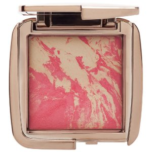 Hourglass - Blush - Ambient Lighting Blush - Diffused Heat