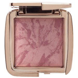 Hourglass - Blush - Ambient Lighting Blush - Mood Exposure