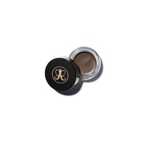 Anastasia Beverly Hills - Pomada Dipbrow - Medium Brown